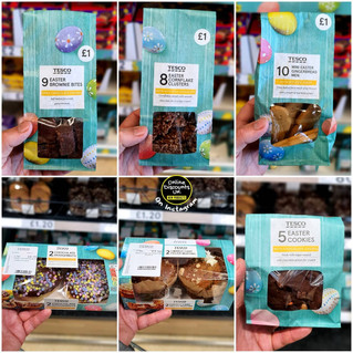 Tesco Easter Treat Products.jpg
