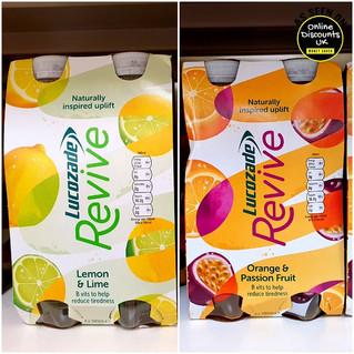 Lucozade Revive Energy Drinks.jpg