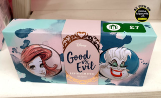Disney Good vs Evil Lip Balm Duo.jpg