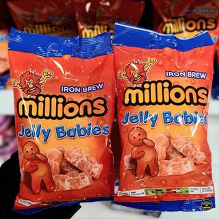 Millions Jelly Babies Iron Brew.jpg