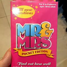 Mr & Mrs Pocket Edition Game.jpg