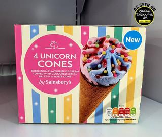 Unicorn Cones.jpg