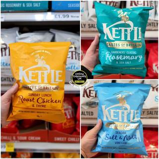 Kettle Tastes of Britain Crisp Range.jpg