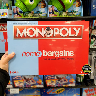Home Bargains Monopoly.jpg