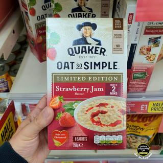 Quaker Oat so Simple Strawberry Jam.jpg