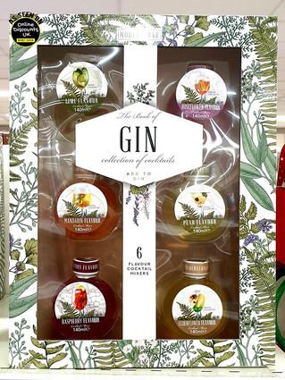 Gin Flavourings.jpg