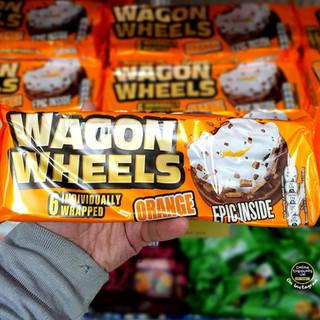 Orange Wagon Wheels.jpg