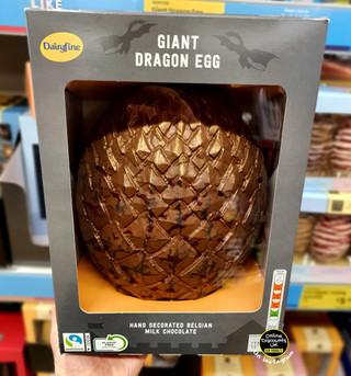 Aldi UK Giant Dragon Easter Egg.jpg