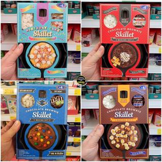 Skillet Baking Kits.jpg