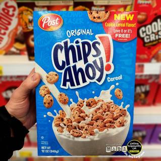 Chips Ahoy Breakfast Cereal.jpg