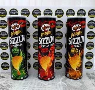 Pringles Sizzl'n Range.jpg