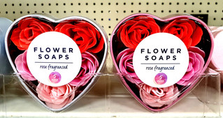 Valentines Flower Soaps.jpg