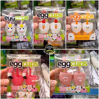 Charactor Egg Cups Aldi.jpg