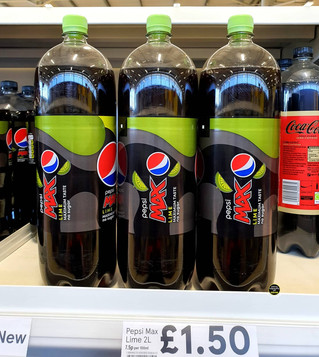 Pepsi Max Lime.jpg