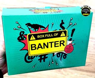 Box Full of Banter.jpg