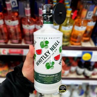 Whitley Neill Watermelon & Kiwi Gin.jpg