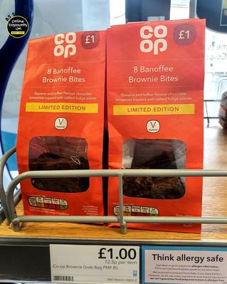 Banoffee Brownie Bites.jpg