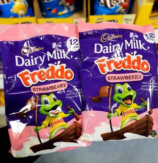 Cadbury Freddo Strawberry.jpg