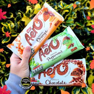 Aero Peppermint, Orange and Chocolate.jp