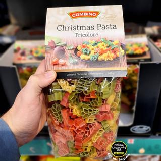 Christmas Pasta Tricolore.jpg