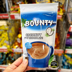 Bounty Coconut Hot Chocolate.jpg