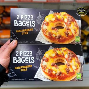 Cheeseburger Pizza Bagels.jpg
