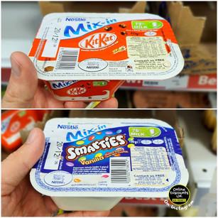 KitKat and Smarties Mix In Yogurts.jpg
