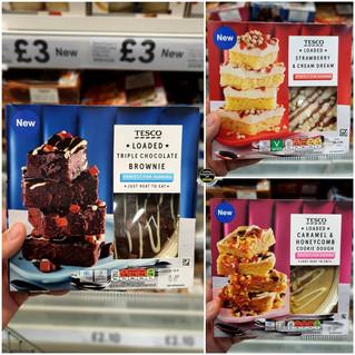 Tesco Flavoured Desserts.jpg