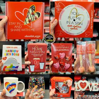 Morrisons Valentines Day Range.jpg