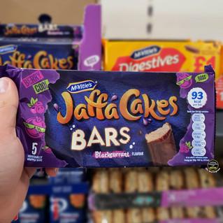 Jaffa Cakes Blackcurant Bars.jpg