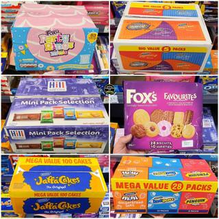 Bumper Biscuit Boxes.jpg