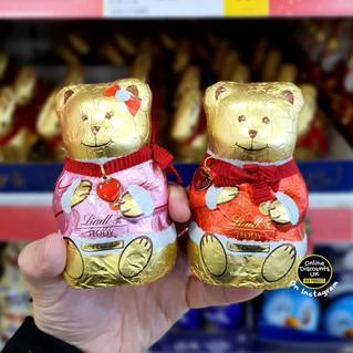 Mr and Mrs Lindt Teddys.jpg