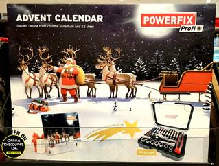 Tool Kit Advent Calendar.jpg