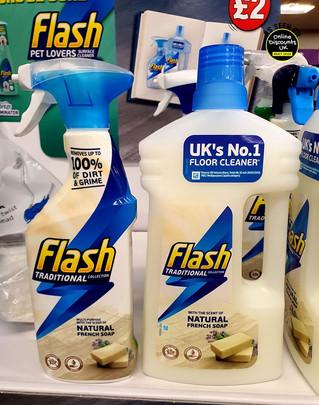 Flash Natural French Soap.jpg