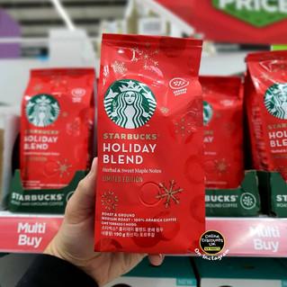 Starbucks Holiday Blend.jpg