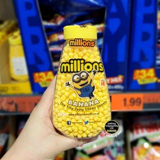 Millions Minions Banana.jpg
