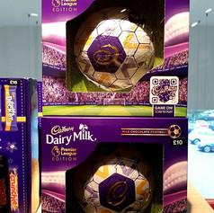 Cadbury Dairy Milk Football.jpg