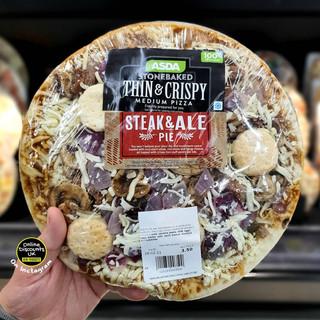 Asda Steak & Ale Pie Pizza.jpg