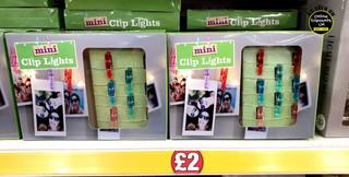 Mini Clip Lights.jpg