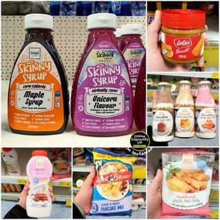 Pancake Day Products B&M.jpg