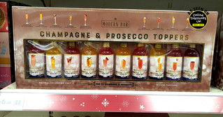 Champagne & Prosecco Toppers.jpg