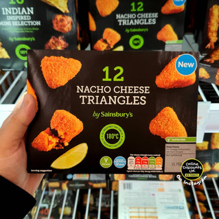 Sainsburys Nacho Cheese Triangles.jpg