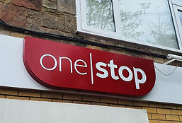 One Stop Stores.jpg
