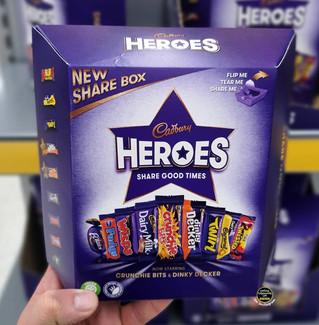 Cadbury Heroes New Share Box.jpg