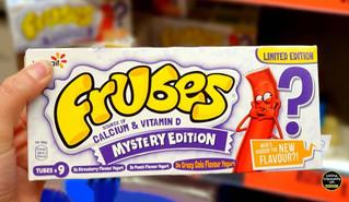 Frubes Mystery Edition.jpg