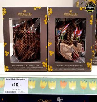 Beehive Easter Egg.jpg