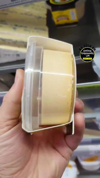 Marmite Cream Cheese.mp4