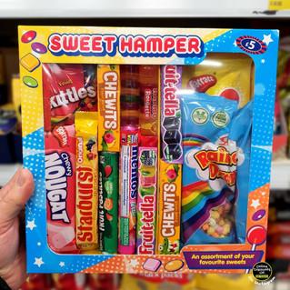 B&M Sweet Hamper.jpg
