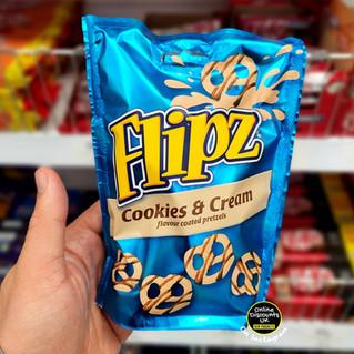 Flipz Cookies & Cream.jpg