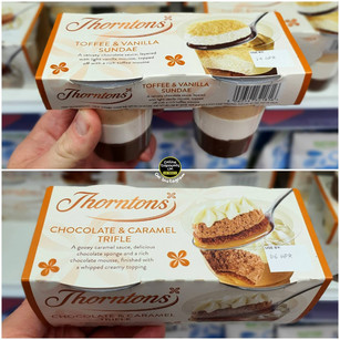 Thorntons Desserts.jpg
